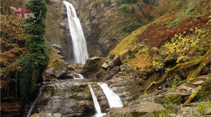 Lagodekhi-National-Park-kakheti